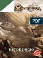 deus-x-machina-kit-de-inicio-16813-pdf-254418-8864-16813-n-8864