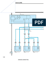 122-125 Wireless Door Lock Control (LHD).pdf