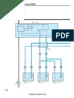 126-129 Wireless Door Lock Control (RHD).pdf
