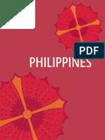 Philippines Cc
