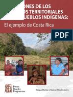 violationsterritorialrightscostaricaspanishfeb2014.pdf
