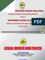 Usm Mac 2018 - Bulk Registration