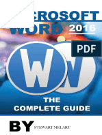 Microsoft Word 2016 - Stewart Melart.pdf