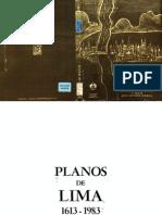 128321152-Planos-de-Lima-1613-1983-Juan-Gunther-Doering.pdf
