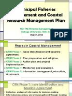 Mfm & Crm Plan