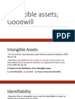 Intangible-assets-2.pptx