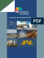 04.Desarrollo de Infraestructura Productiva VP