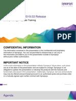 ICCII_P-2019.03_Platform_Library_Training.pdf