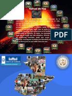 PREVENCION Y RESOLUCION DE CONFLICTOS.ppt