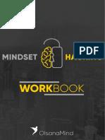 2 Workbook MindsetHacking Dia4