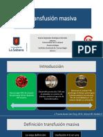 Transfusión masiva.pptx