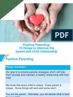 Positive Parenting.pptx