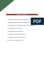 Modulo 1 Gestion de Procesos V2_Rev