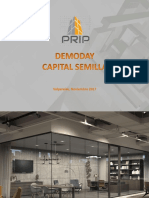 Demo Day - PRIP.pdf