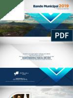 bdo037.pdf