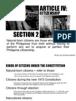 Phil_Constitution_CITIZENSHIP.pptx