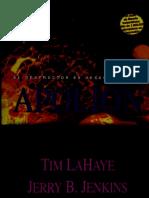 Apolion - El destructor es desencadenado - Tim Lahaye.pdf