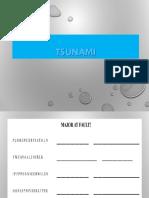 3.1 Define Tsunami.ppt