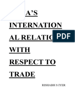 Indias_International_relation_with_respe.docx