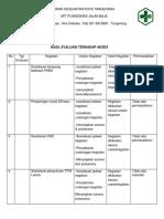 4-2-3-4-Hasil-Evaluasi-Terhadap-Akses.docx