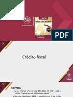 11067_Credito_fiscal-1566701081 (1).pptx