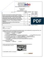 SUMMATIVE TEST-2Q ENGLISH (1).docx
