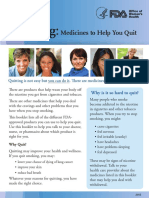 Smoking- Medicines to help you quit.pdf