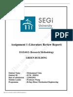 Literature review Re.Meth.pdf