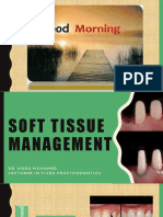 05-Fixed_Soft Tissue Managment