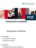 59_ TRONADURA EN MINERÍA.pdf