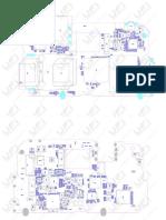 Jade S55 Board View File
