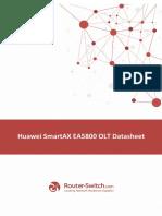 Huawaei File