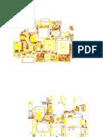 S509_MAIN_PCB_V1.1_20141126λºÅͼ£¨COF£©