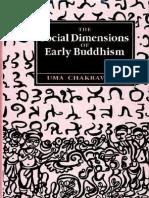 253948092-Chakravarti-Uma-Social-Dimensions-of-Early-Buddhism-249p-pdf.pdf