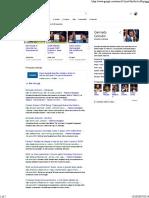 Ggg - Pesquisa Google