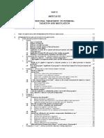 art3_e.pdf