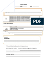 proiect_didactic_model_1.docx