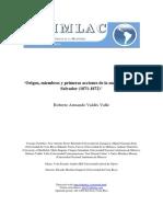 masoneria salvadoreña.pdf
