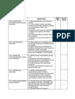 Budget of Work Programming.docx
