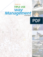 Guide-for-Multiple-Use-Waterway-Management.pdf