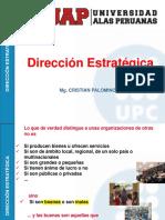 1. DIRECCION ESTRATEGICA.ppt