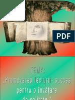 promovarea lecturii.pptx