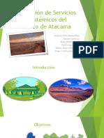 Presentación Produccion Limpia 5.0.pptx