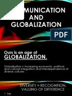 PC Communication and Globalization.ppt