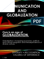 PC Communication and Globalization.ppt