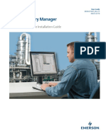 Manuals Guides Ams Machinery Manager v5 71 en 4236422
