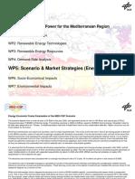 WP5-Scenario Energy Final