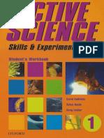 73905134-Active-Science-1-Skills-Experiments-Book-1.pdf