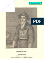History of the Jesuits by Andrew Steinmetz.pdf
