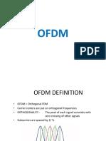 ofdm_3